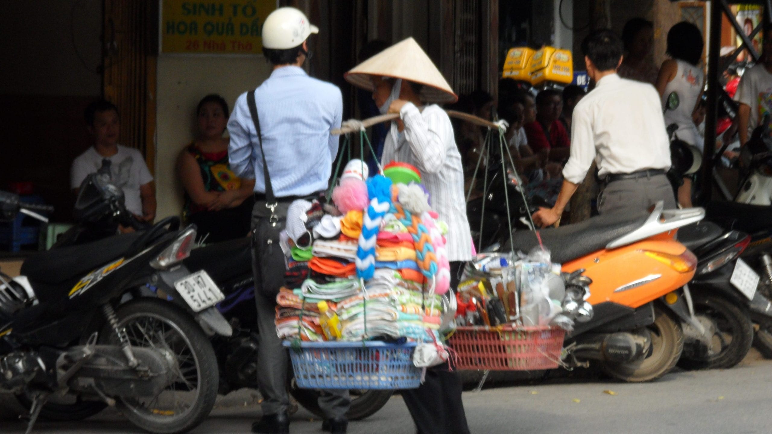 things-to-do-in-hanoi-for-couples