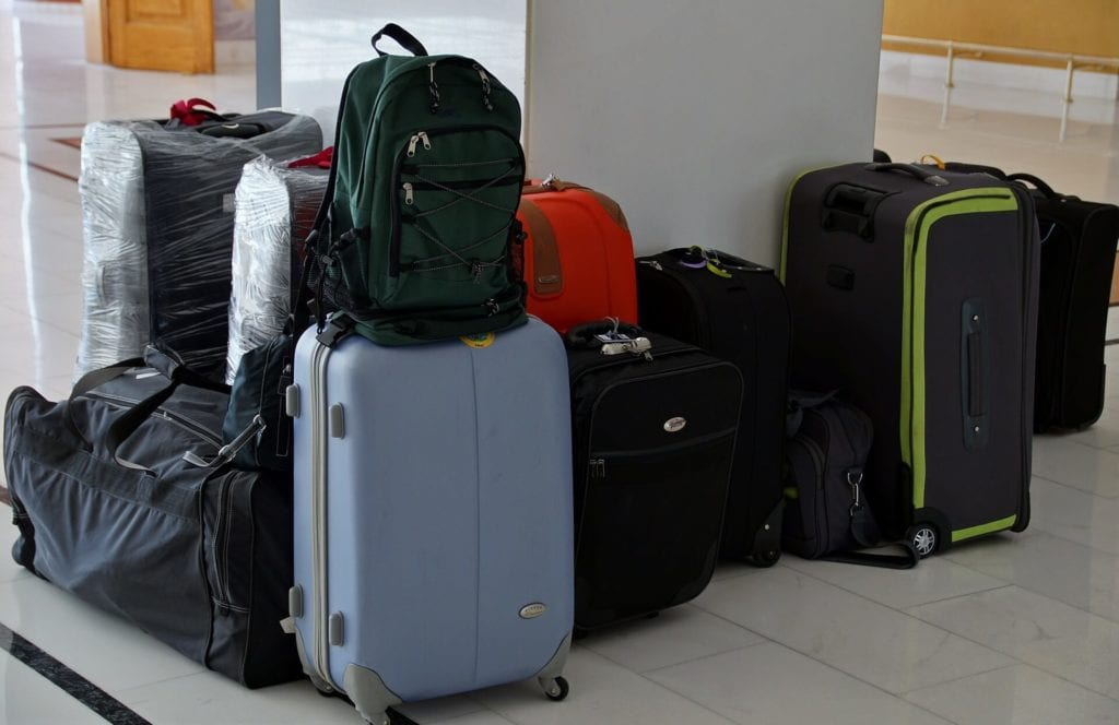 The Essential Packing List For Central America!