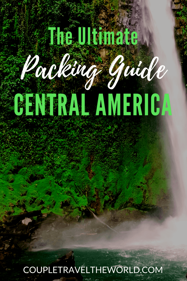 An-image-showing-what-to-add-to-packing-list-for-Central-America