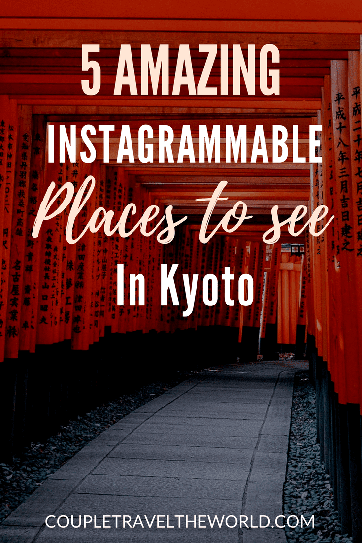 An-image-showing-the-5-best-and-most-instagrammable-things-to-do-in-kyoto