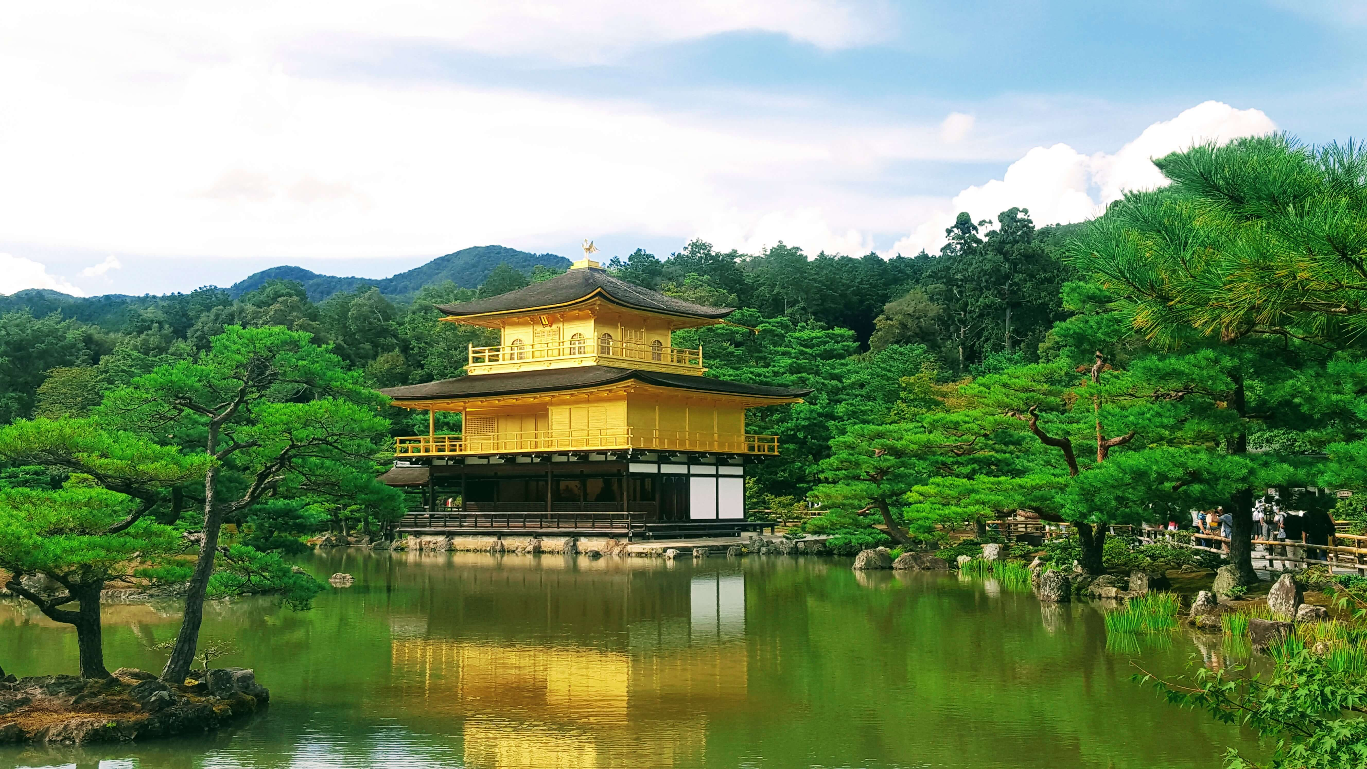 An-image-showing-the-best-5-things-to-do-in-kyoto