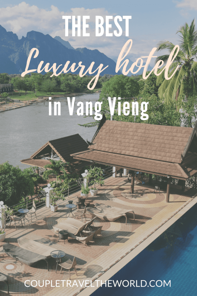 An-image-showing-the-best-luxury-hotel-in-Vang-Vieng