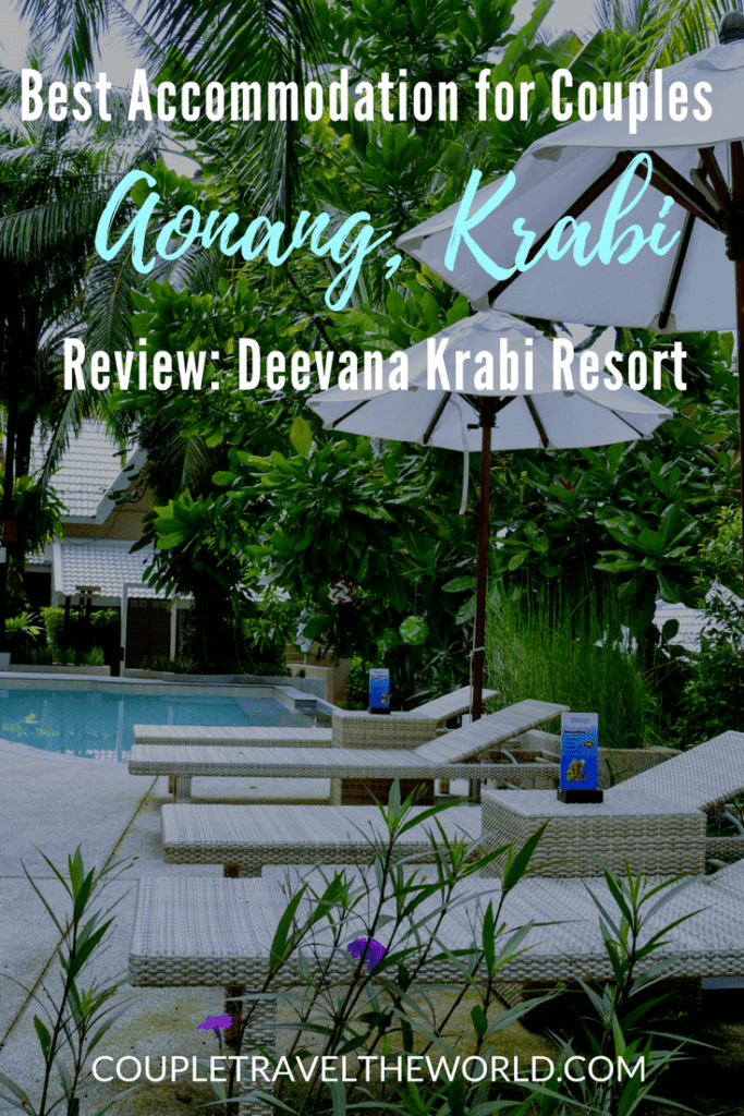 An-image-showing-the-best-accommodation-Krabi-for-couples