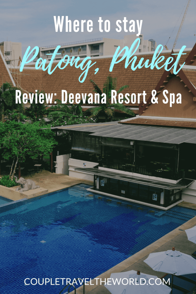 An-image-showing-the-best-accommodation-in-Phuket