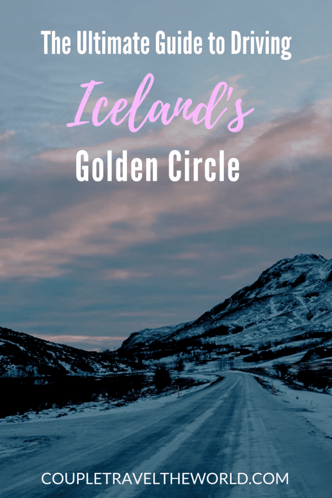 An-image-showing-self-drive-Golden-Circle-Iceland