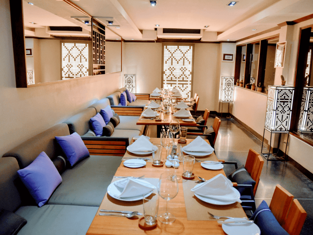 An-image-where-to-dine-in-luang-prabang