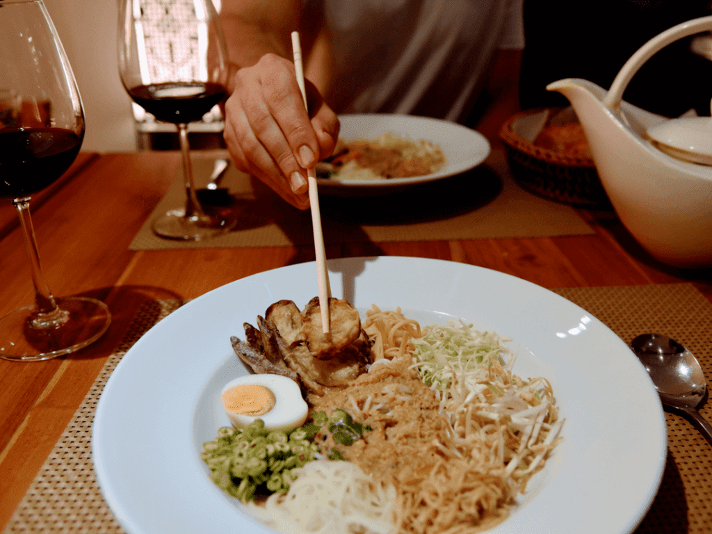 best-place-to-dine-luang-prabang