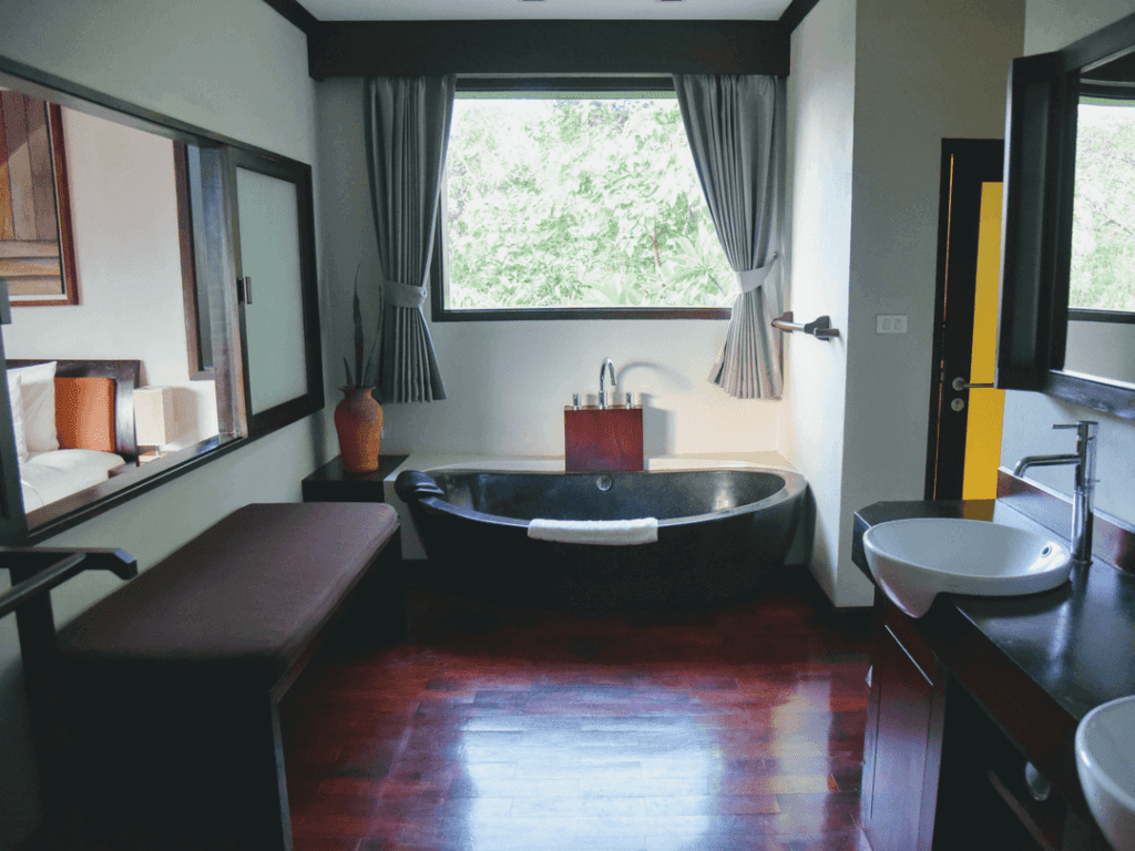 An-image-of-where-to-stay-luang-prabang