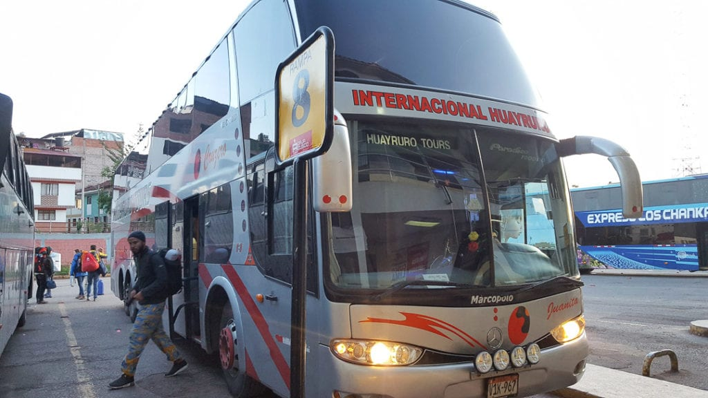 How to travel from Cusco to La Paz by bus, cusco la paz, cusco la paz bus, la paz cusco, la paz cusco bus