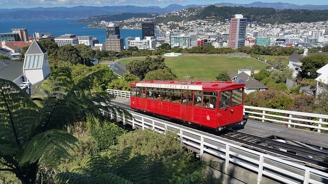 wellington, wellington-nz, things-to-do-wellington, 7-day-north-island-itinerary, 14-day-nz-itinerary