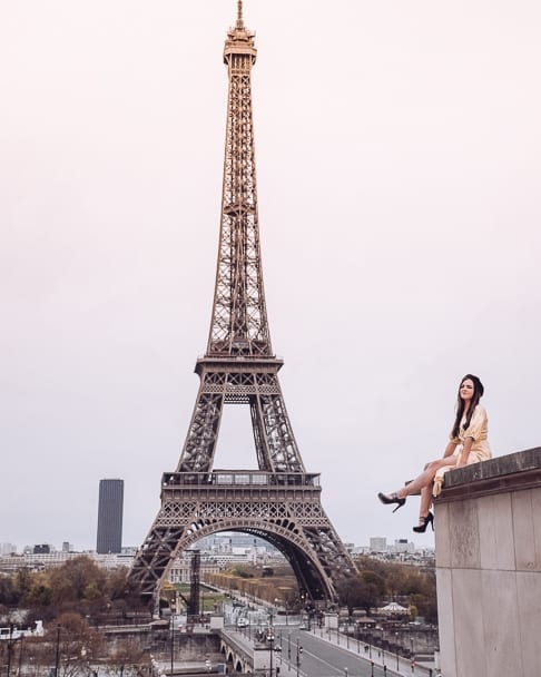 instagrammable-things-to-do-in-paris