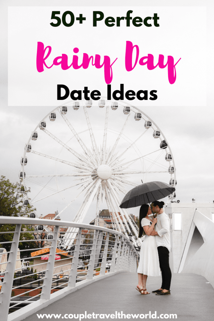 rainy-day-date-ideas