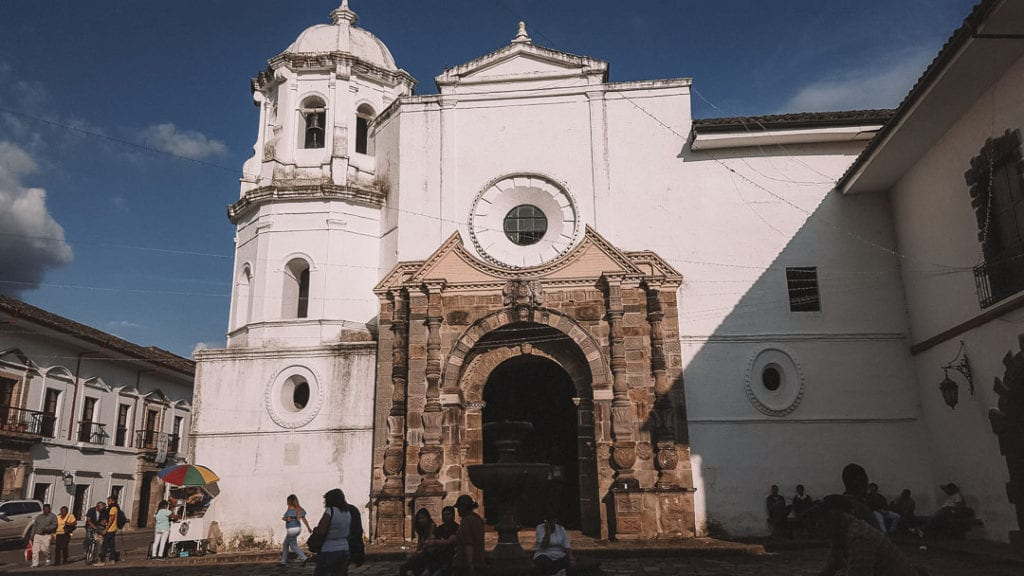 what-to-do-in-2-weeks-in-colombia-visit-popayan