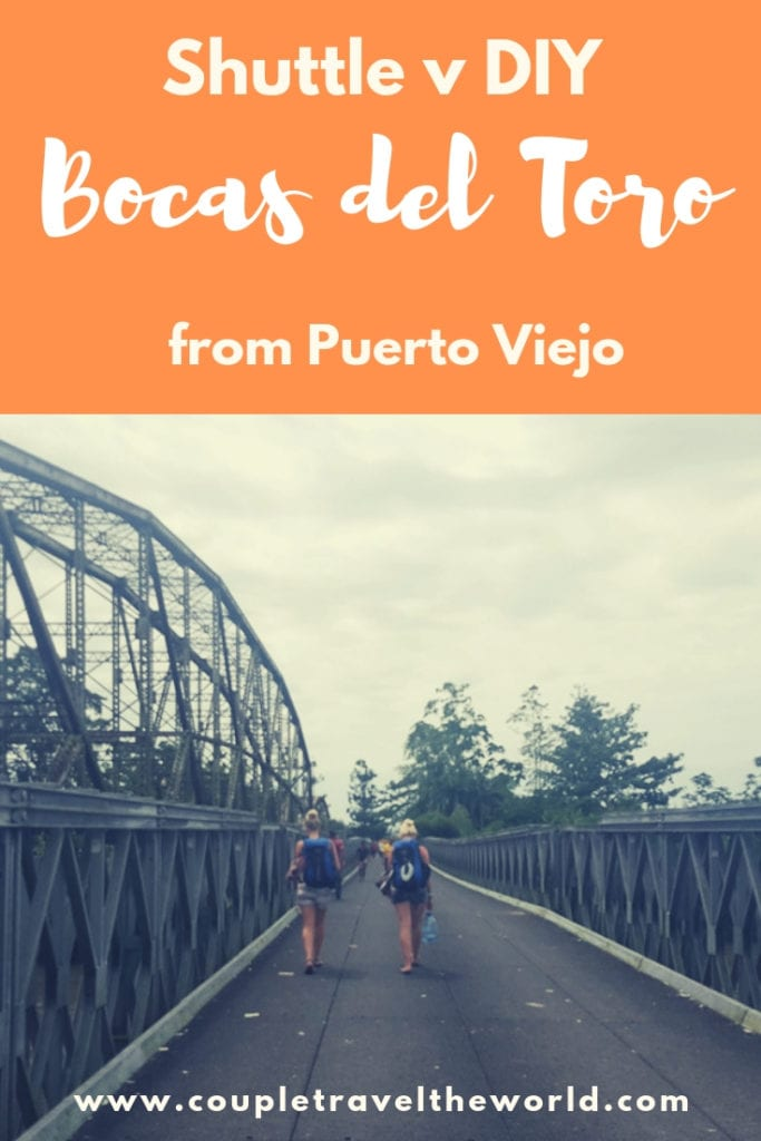 How-to-travel-from-Puerto-Viejo-Costa-Rica-to-Bocas-del-Toro-Panama