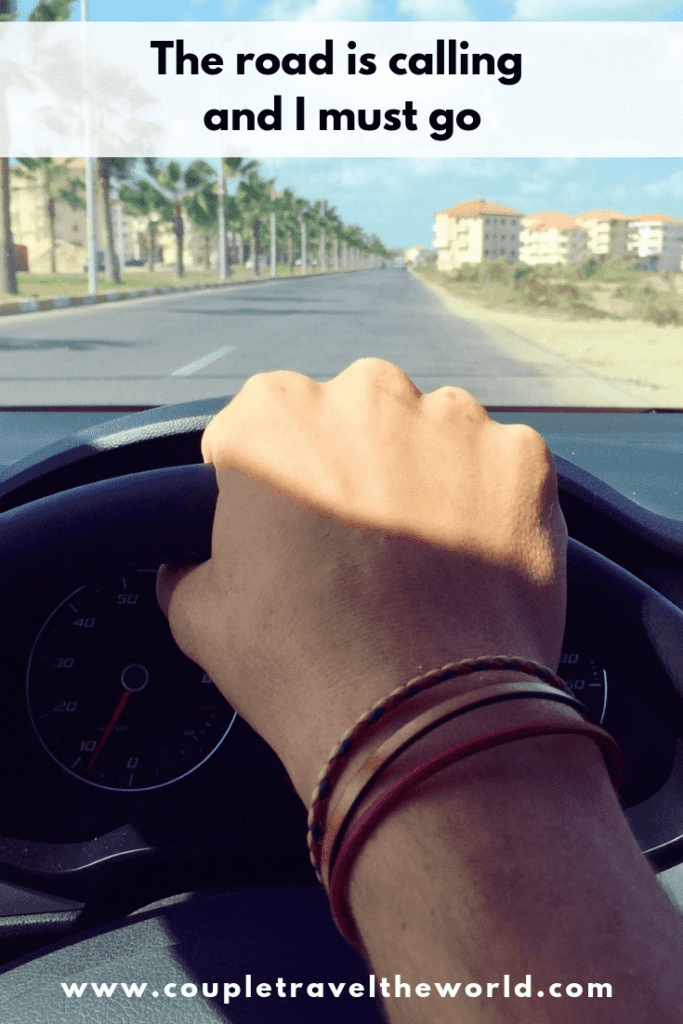 long-road-trip-quotes