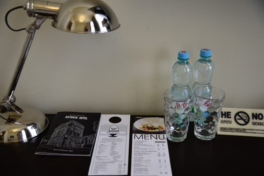 Best Place to stay in Lviv