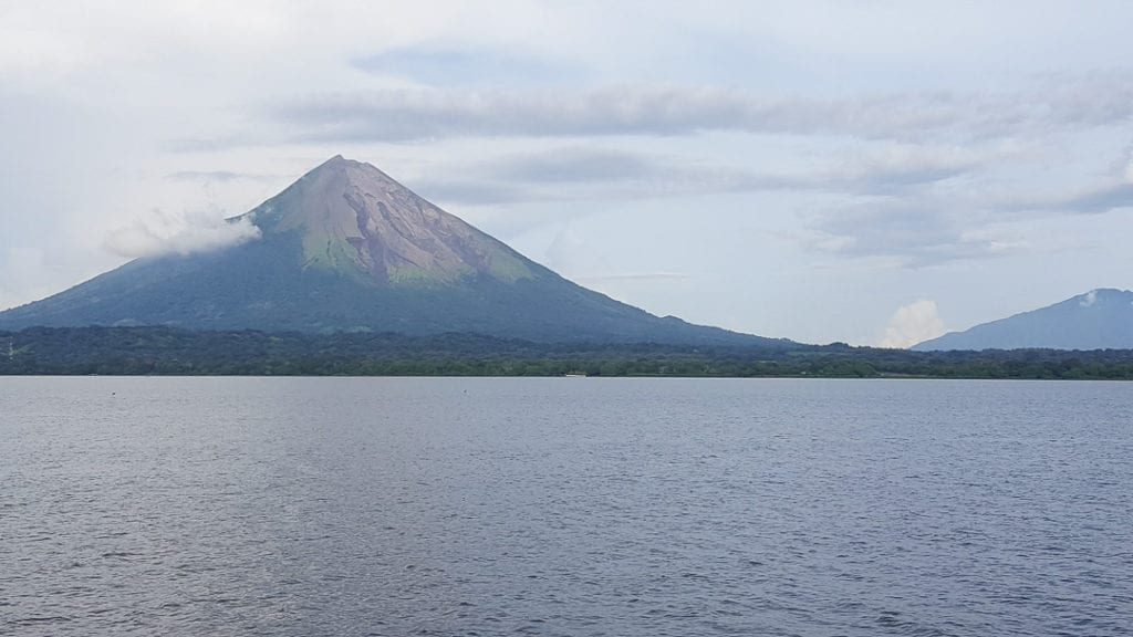 Granada to Ometepe | How to get to Ometepe Island without Getting Ripped Off