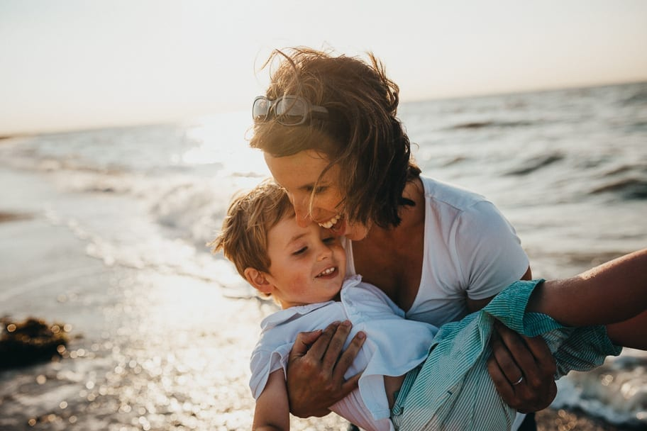 Quotes for Mom (Ideal Mothers Day Cards or Instagram Captions!)