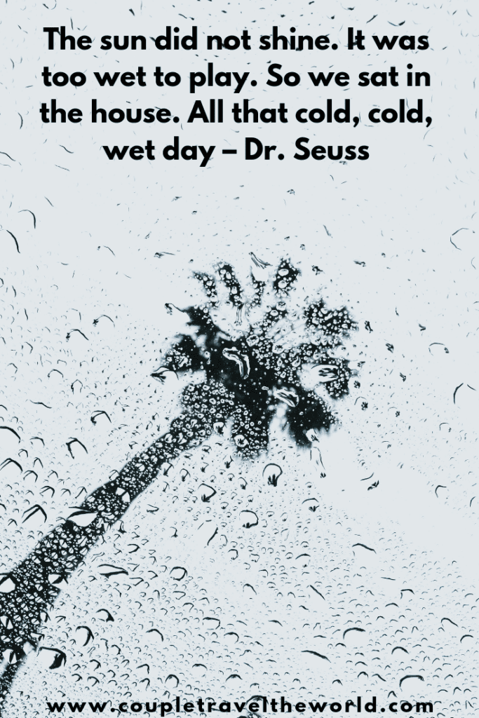 Rain-Day-Quotes-for-Instagram