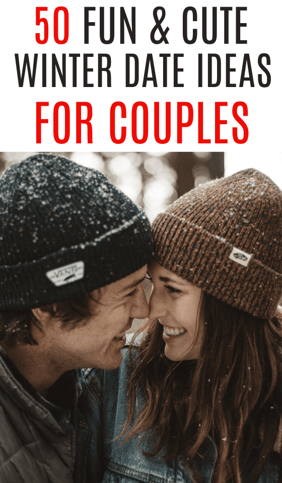 WINTER-DATE-IDEAS-FOR-COUPLES