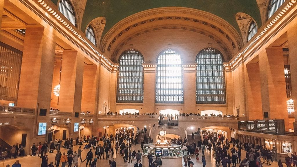 grand-central-station-new-york-best-kept-secrets