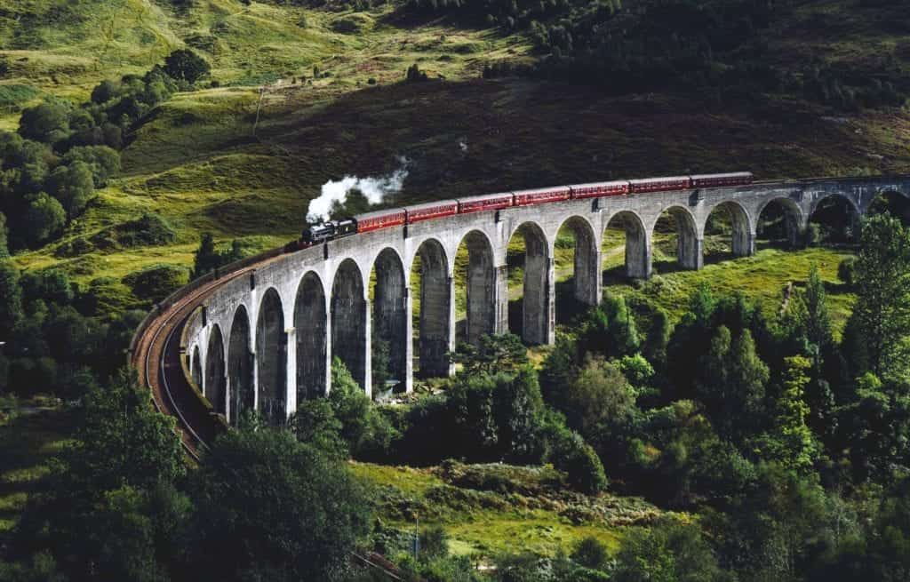 Scotland Travel Costs: Is Scotland expensive to travel?