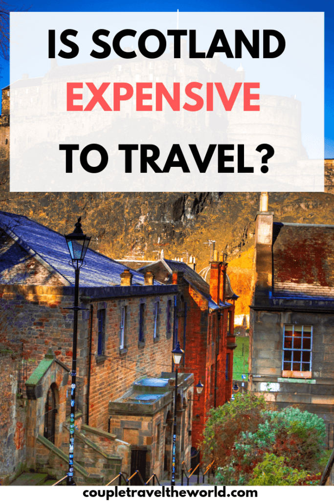 scotland-expensive-to-travel