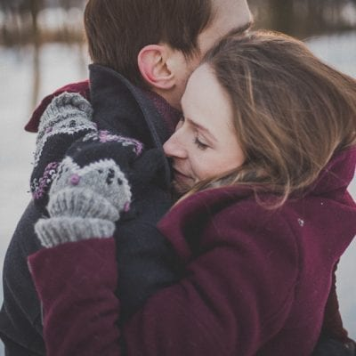 50 Cute Winter First Date Ideas (Never fear we have you covered!)