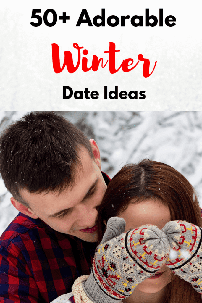 winter-first-date-ideas-for-couples