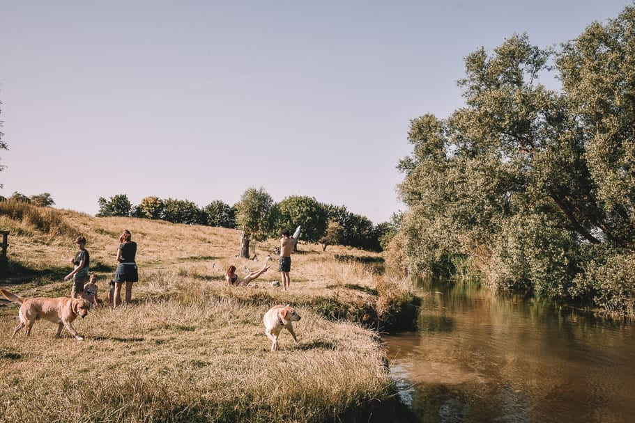 Grantchester-Meadows-Walk-best-walks-Cambridge
