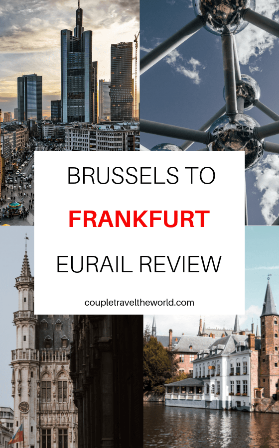 brussels-to-frankfurt-eurail-review