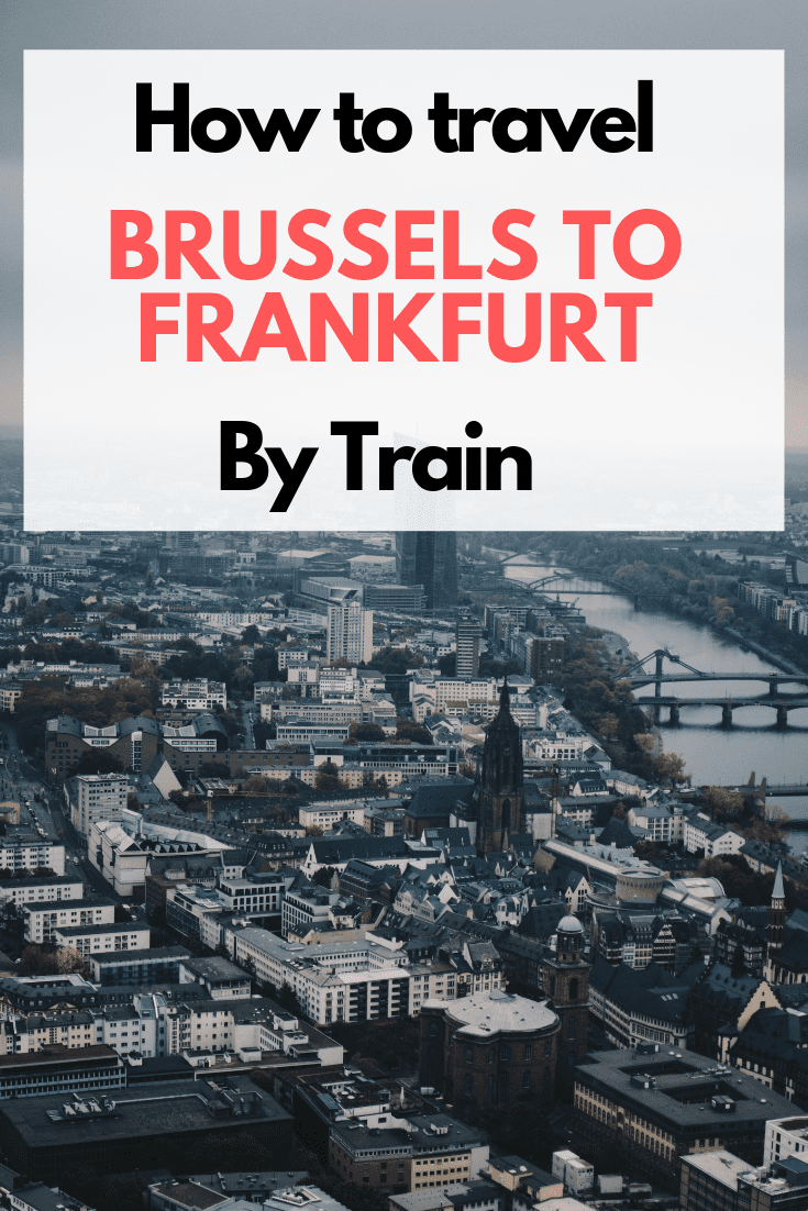 brussels-to-frankfurt-train-review