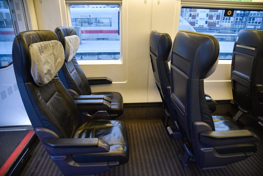 brussels-to-frankfurt-train-seats