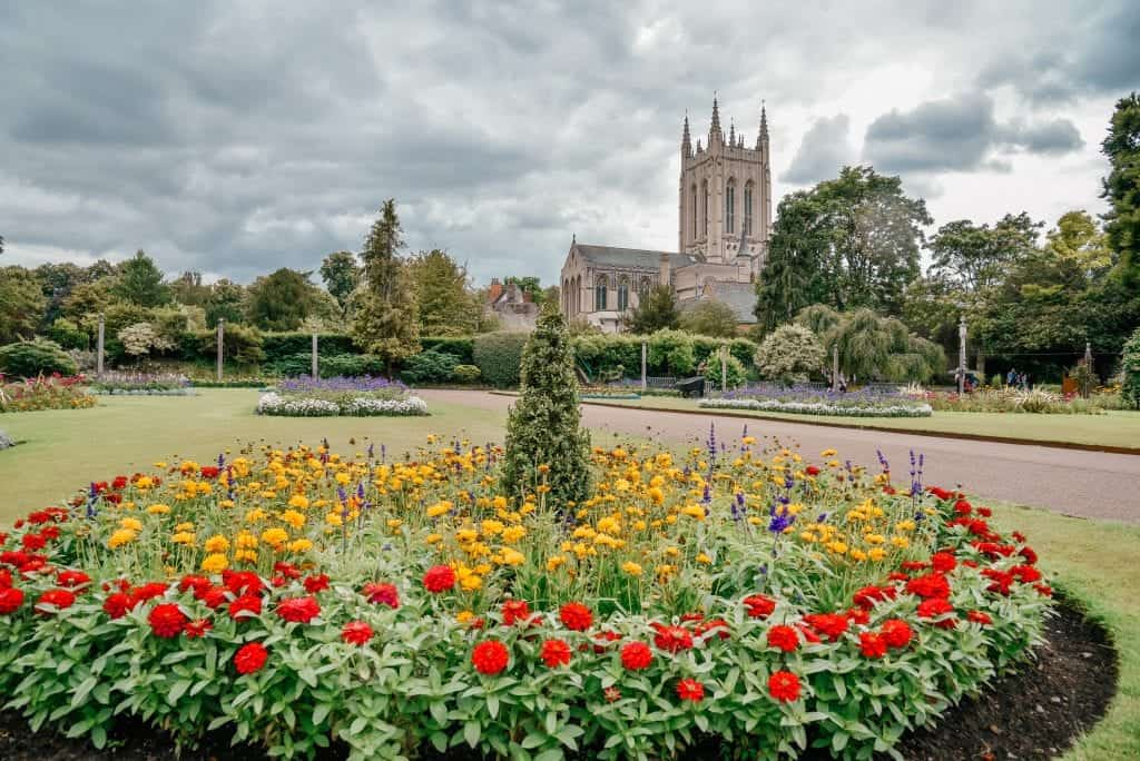 bury-st-edmunds-what-to-do