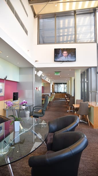 hilton-budapest-city-executive-lounge