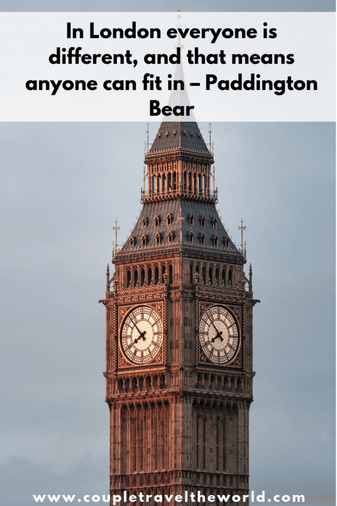 london-quotes-for-Instagram