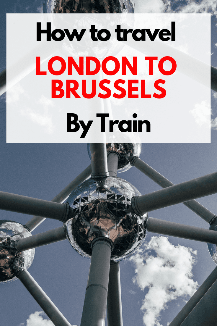 london-to-brussels-by-train-review