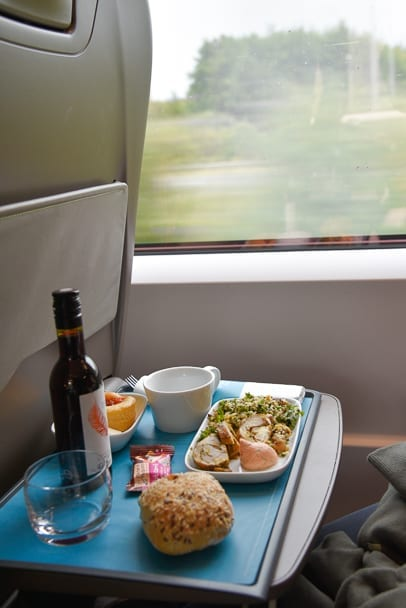 london-to-brussels-by-train