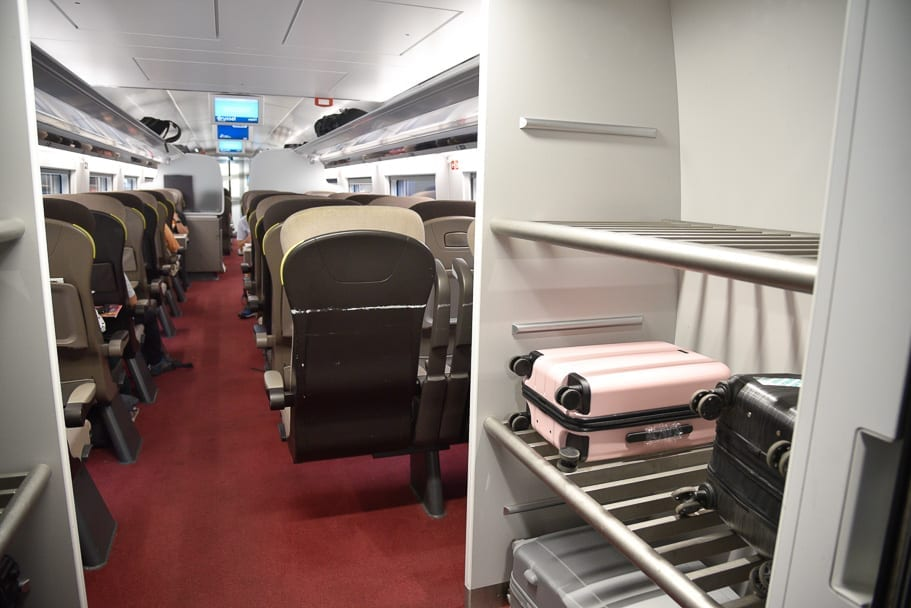 london-to-brussels-train-storage