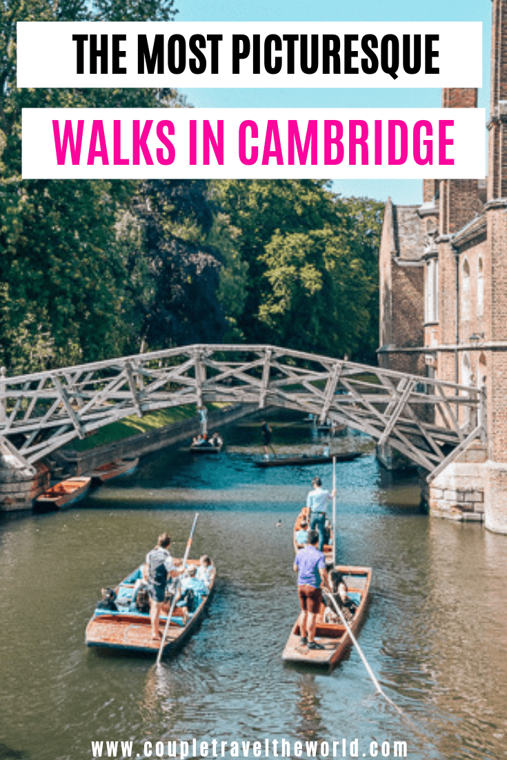 picturesque-walks-in-cambridge-uk