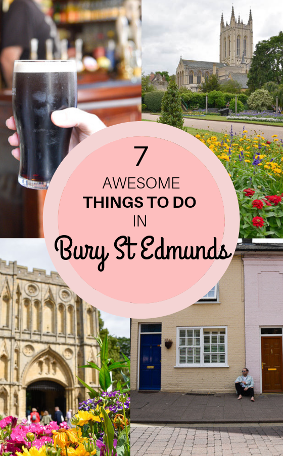 things-to-do-bury-st-edmunds