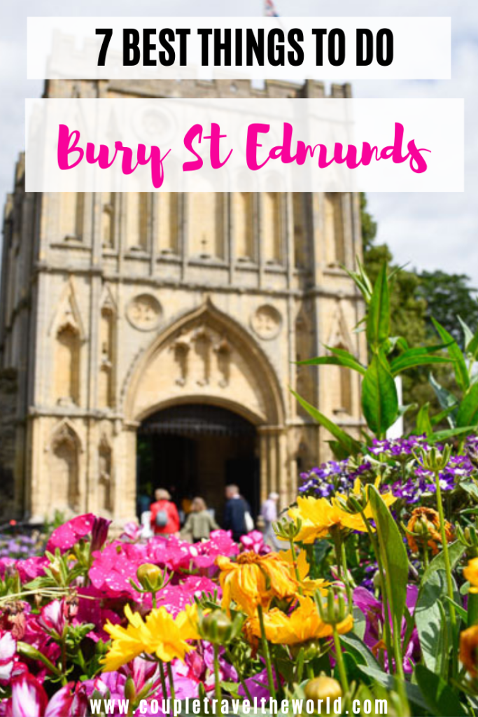 what-to-do-in-bury-st-edmunds