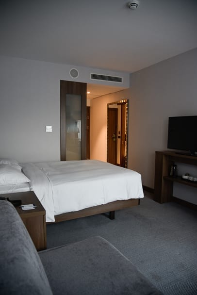 Hamption-by-Hilton-Warsaw-Mokotow-hotel-rooms