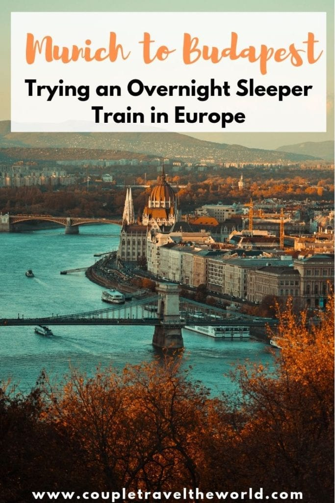 How-to-travel-from-Munich-to-Budapest-train,Munich-Budapest-Sleeper-train,Munich-Budapest,Budapest-Munich