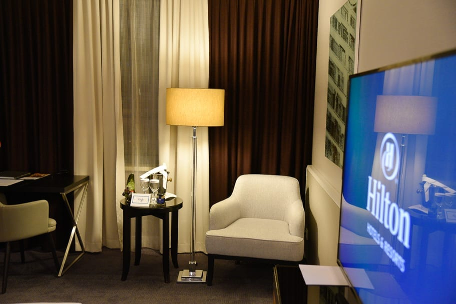 hilton-prague-old-town-rooms-tv.