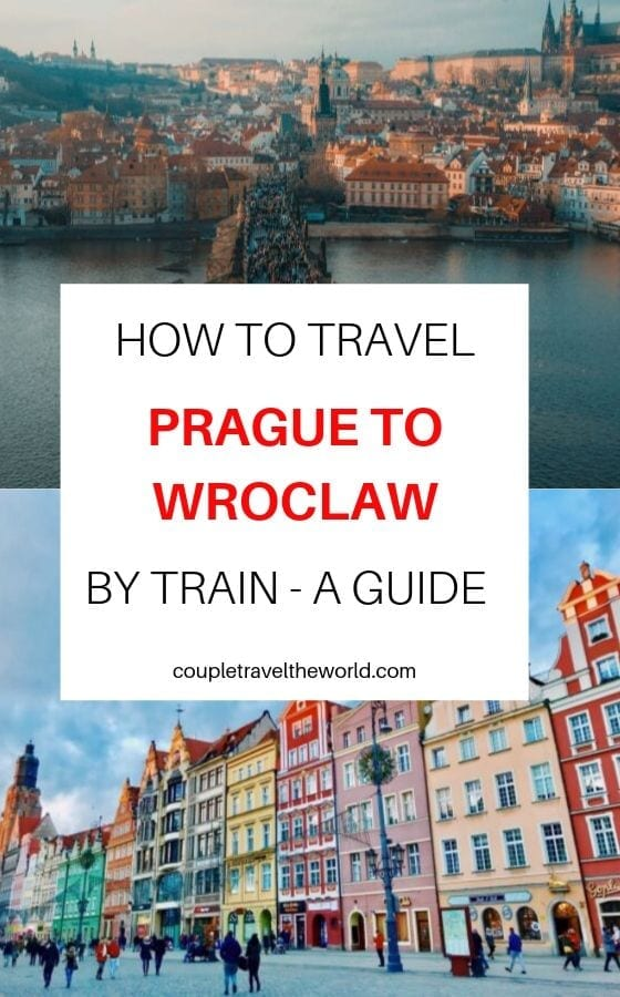 how-to-travel-from-prague-to-wroclaw-by-train