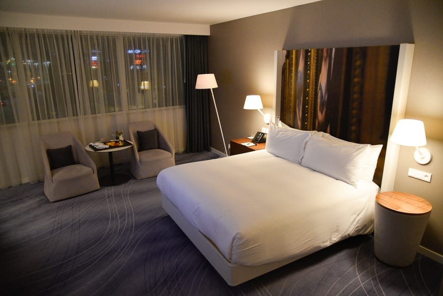 wroclaw-doubletree-by-hilton-rooms