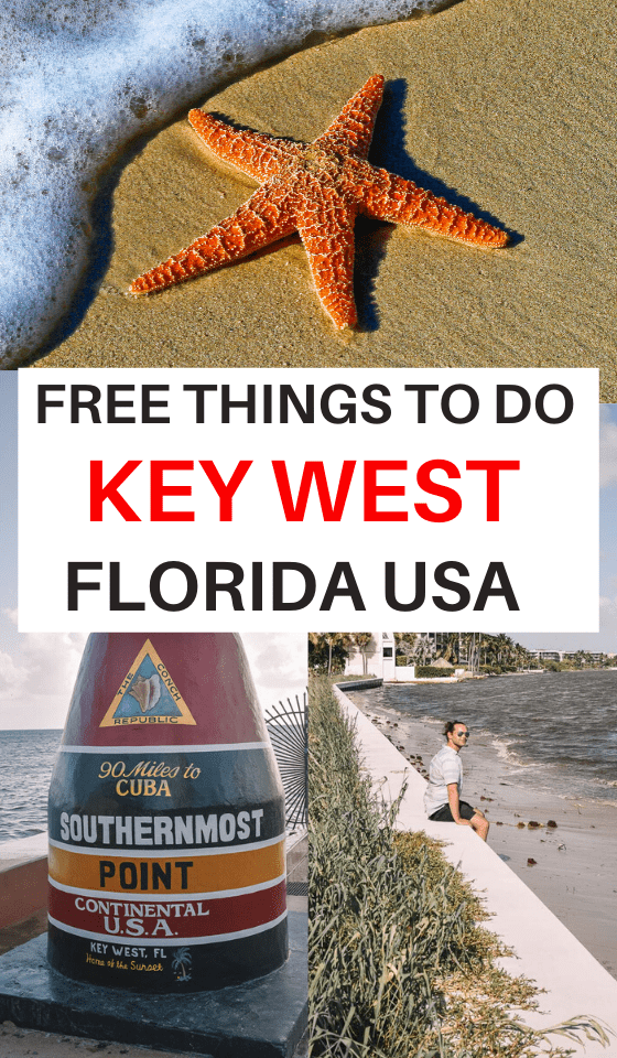 FREE-THING-TO-DO-KEY-WEST