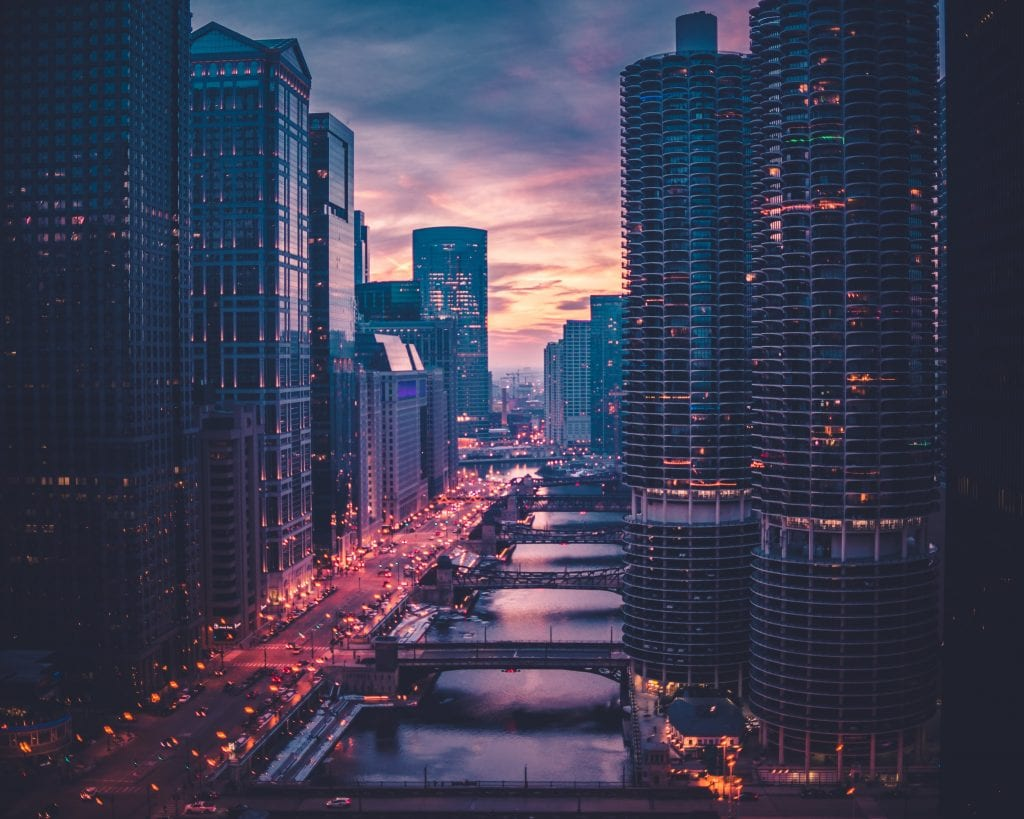 Famous-Chicago-Quotes