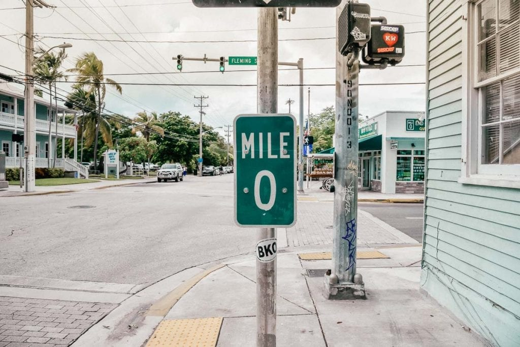 16 Free Things to do in Key West (+ the best paid activities)